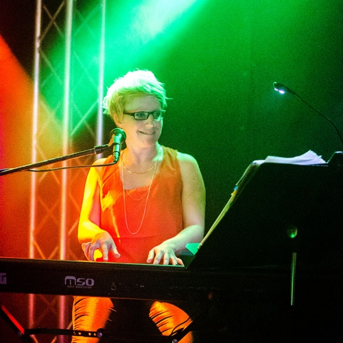 Cathy, Rumors, The Rumors, Band, Ochsenzwinger, Charity, Ü30