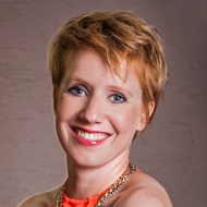 Cathy Smith, Sänger, Keyboarder, The Rumors, Bandmitglieder